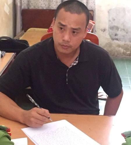 Chem nguoi tan doc o Vinh Phuc: Nghi pham khai gi? hinh anh 2
