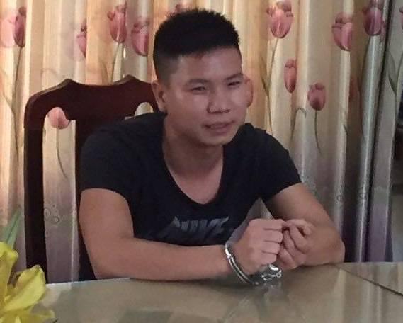 Chem nguoi tan doc o Vinh Phuc: Nghi pham khai gi? hinh anh 3