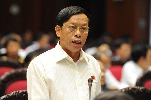 Ong Le Phuoc Hoai Bao: 'Luc boi roi the nay, toi khong co tam trang de noi chuyen gi' hinh anh 3