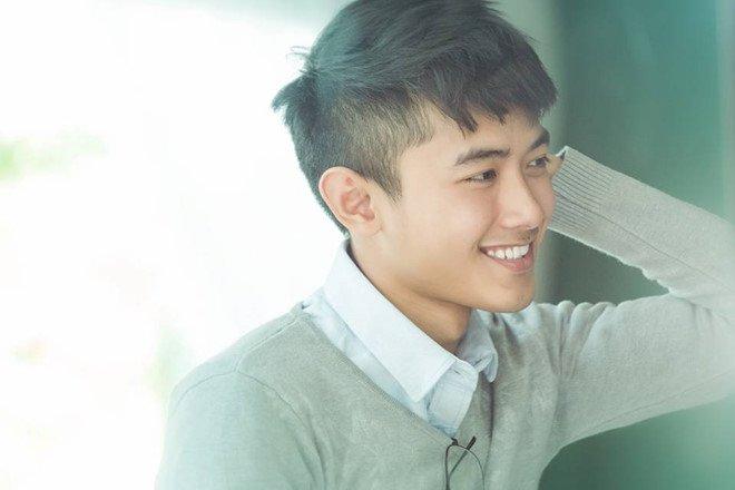 Chang ky thuat vien X-quang dien trai khien trai tim bao co gai 'tan chay' hinh anh 5