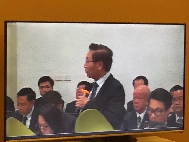 Nguyen Tong giam doc PVC: 'Vi kho khan nen du khong du nang luc nhung PVC van nhan du an' hinh anh 3