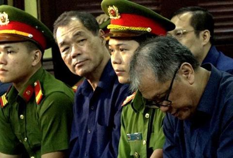 Can xu nghiem, lam ro dong co that cua Pham Cong Danh hinh anh 1