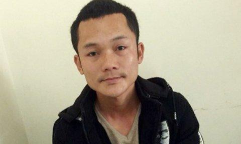 Chong nhan tam ban vo sang Trung Quoc lay 22 trieu dong tieu xai hinh anh 1