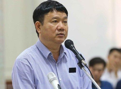 Ong Thang phu nhan trach nhiem thu hoi 800 ty dong bi mat hinh anh 2