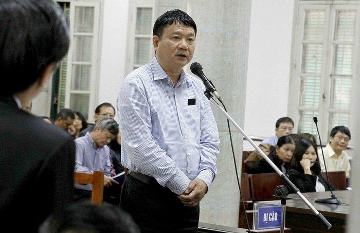 Gop 800 ty dong vao Oceanbank: Ong Dinh La Thang bi de nghi muc an 18-19 nam tu hinh anh 1