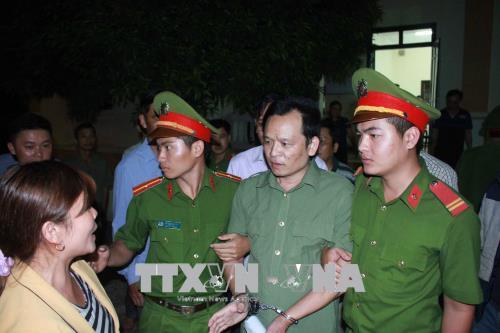 Nguyen doi truong chong khung bo linh an tu hinh anh 1