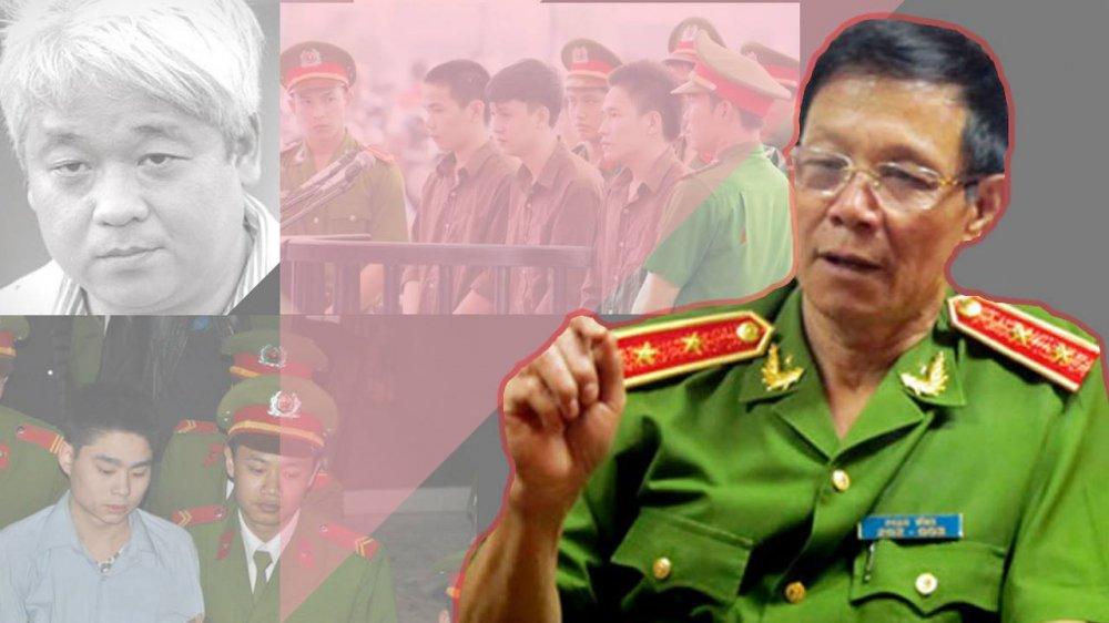 Ong Phan Van Vĩnh có bị tuóc danh hiẹu Anh hùng lục luọng vũ trang nhan dan? hinh anh 1