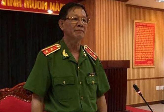 Duong day danh bac nghin ty: Ong Phan Van Vinh lien quan the nao? hinh anh 2