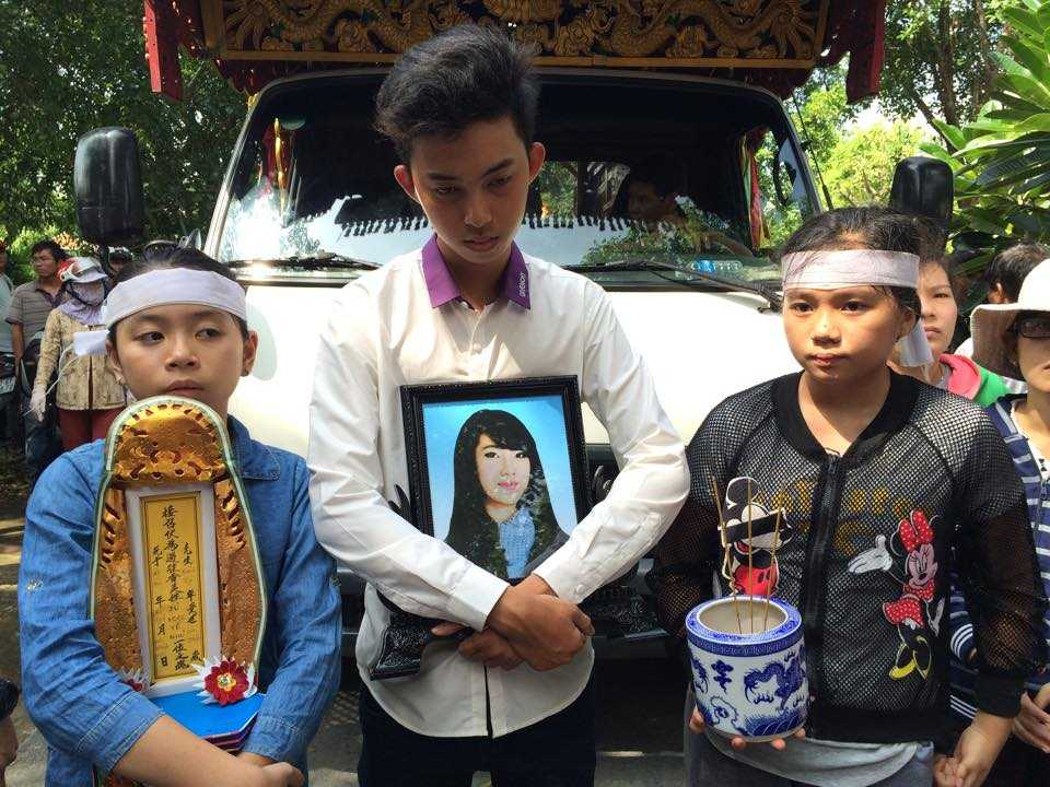 Ong Phan Van Vinh tung chi dao pha thanh cong nhung chuyen an nao? hinh anh 2