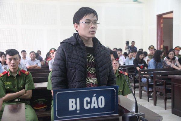 Ke phan dong Nguyen Viet Dung hoat dong chong pha nha nuoc ra sao? hinh anh 1