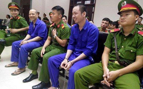 Sau phien xet xu phuc pham, tu tu tron trai Nguyen Van Tinh nhan muc an nao? hinh anh 2