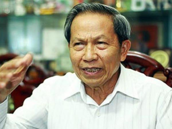 Bat nguyen Tong cuc pho Tong cuc Tinh bao, Tuong Le Van Cuong noi: 'Luoi troi long long, khong thoat duoc dau' hinh anh 3