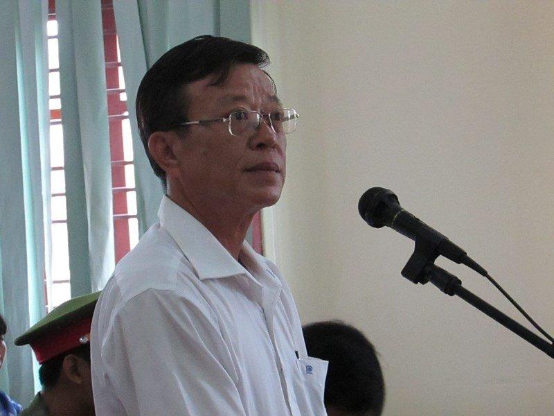 Nguyen giam doc Agribank Can Tho thua nhan vi pham, gay thiet hai 17 ti dong hinh anh 2