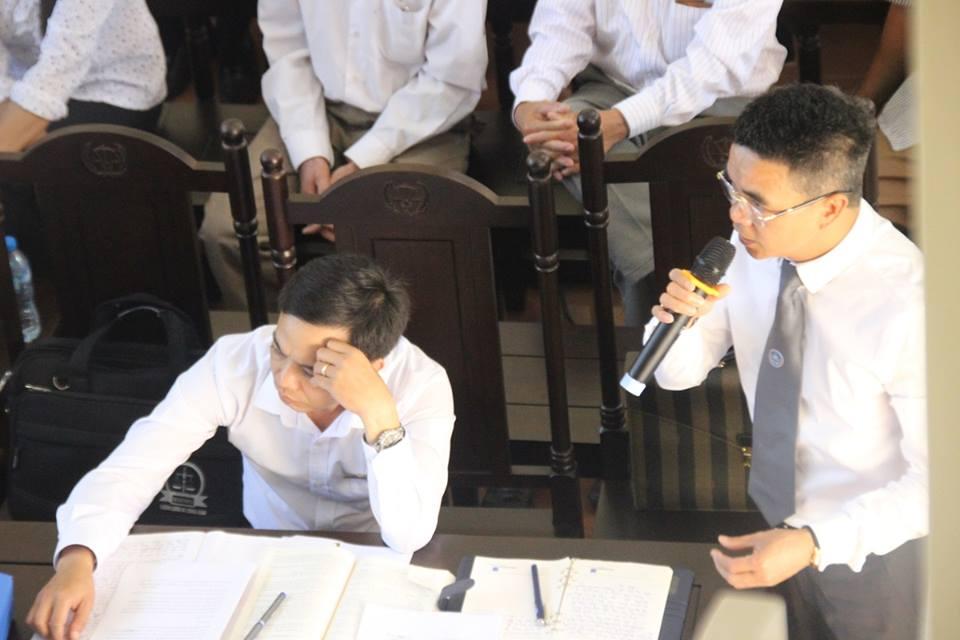 Luat su tiet lo thong tin chan dong: Them 1 nan nhan thiet mang trong su co chay than Hoa Binh hinh anh 1