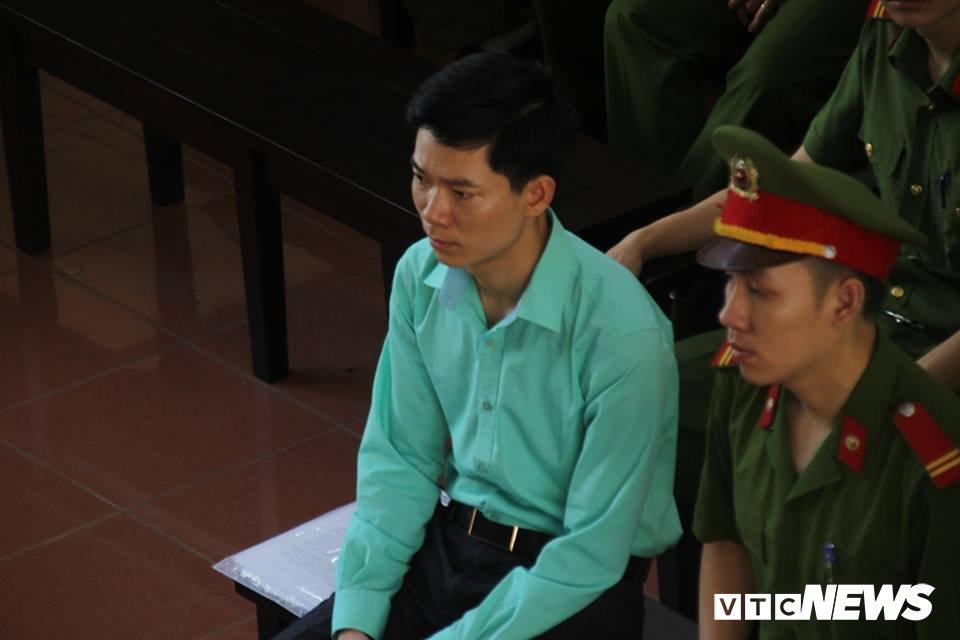 Luat su tiet lo thong tin chan dong: Them 1 nan nhan thiet mang trong su co chay than Hoa Binh hinh anh 3