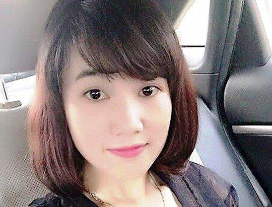 'Hot girl' Eximbank chiem doat hon 50 ty dong hau toa lan 3 hinh anh 3