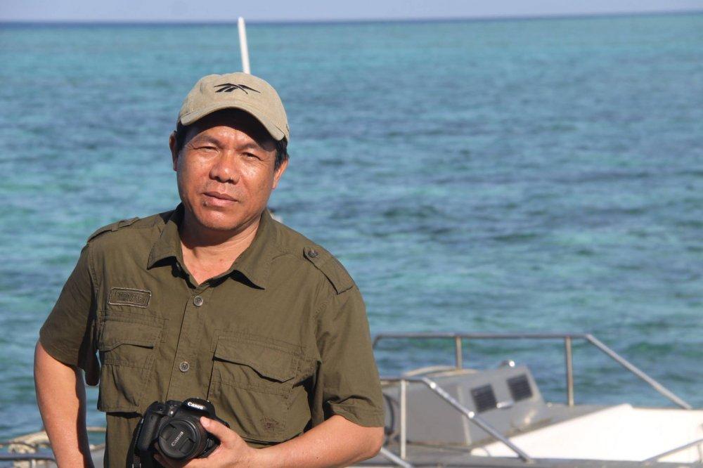 VTC News: Thuong hieu ra doi nhu the hinh anh 1