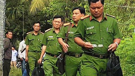 Tham an o Tien Giang: Vi sao hung thu som lo mat? hinh anh 3