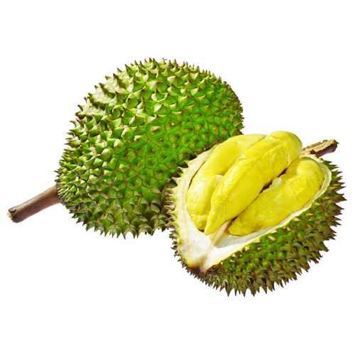 An sau rieng sai cach: Con dao hai luoi mang tac hai khon luong hinh anh 6