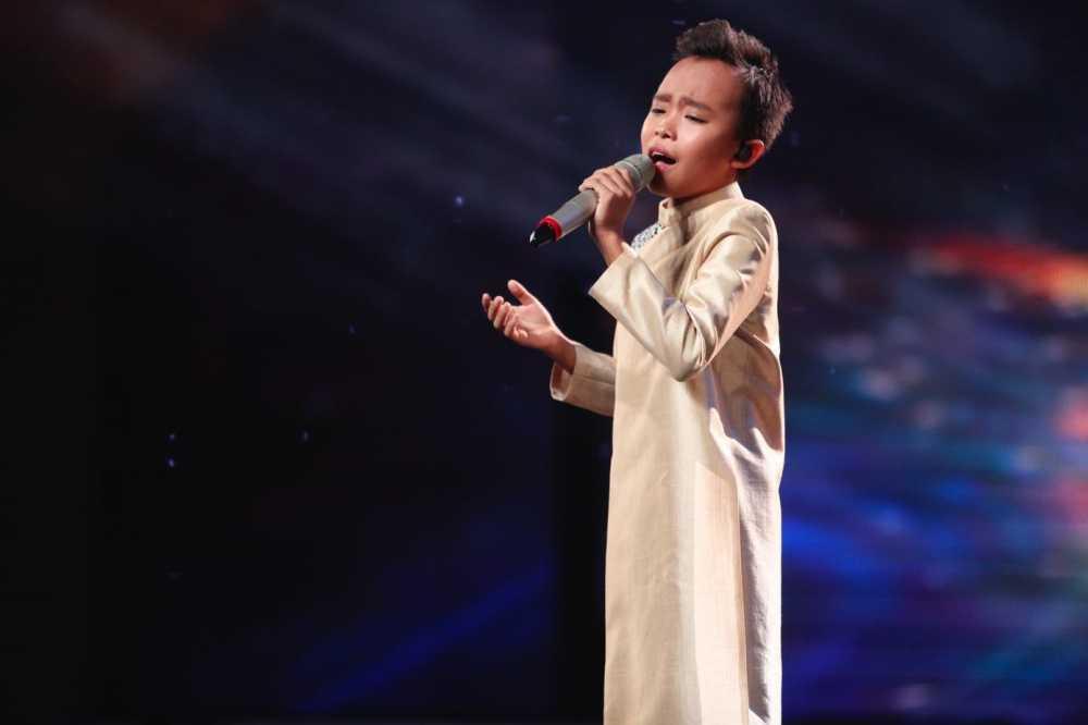 Ho Van Cuong 6