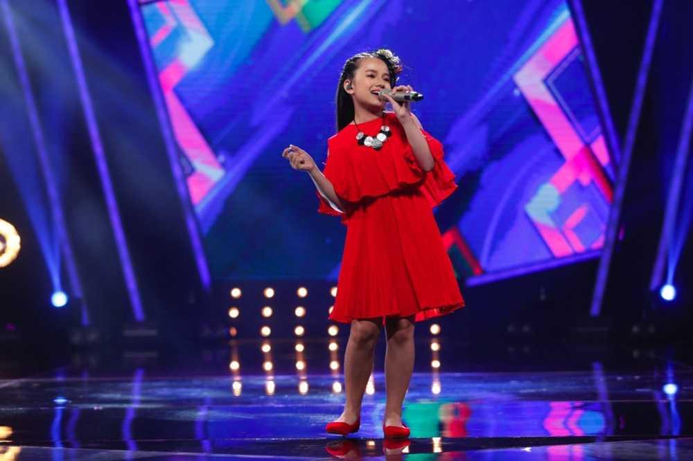 Khanh Linh 5