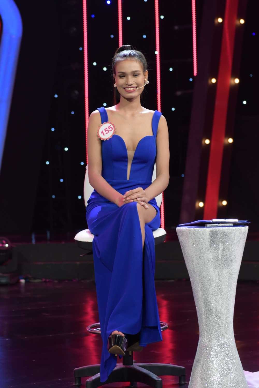 Tran Thanh bi thi sinh Hoa hau Viet Nam 'don tim' hinh anh 4