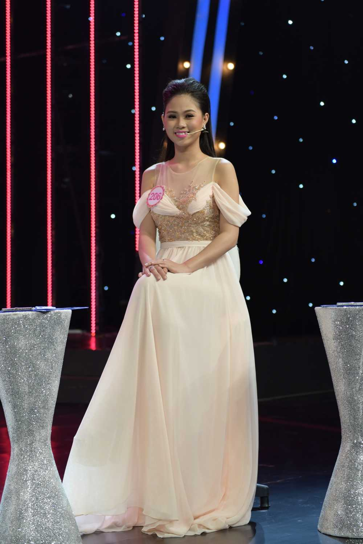 Tran Thanh bi thi sinh Hoa hau Viet Nam 'don tim' hinh anh 11