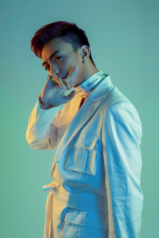 Sau The Remix, Soobin Hoang Son duoc san don nong nhiet hinh anh 2