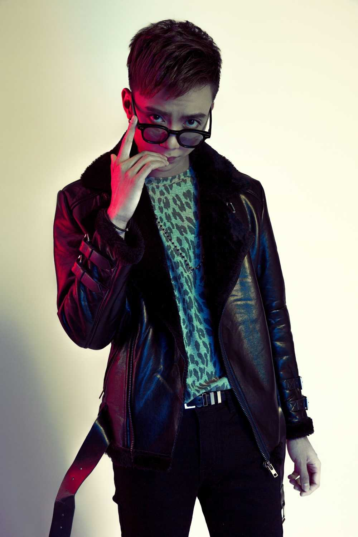 Sau The Remix, Soobin Hoang Son duoc san don nong nhiet hinh anh 3