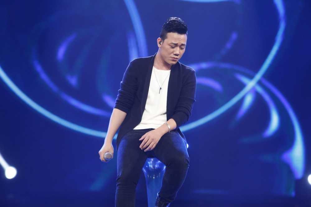 Vo chong Thu Minh xuat hien rang ro giua scandal lua tien hinh anh 10