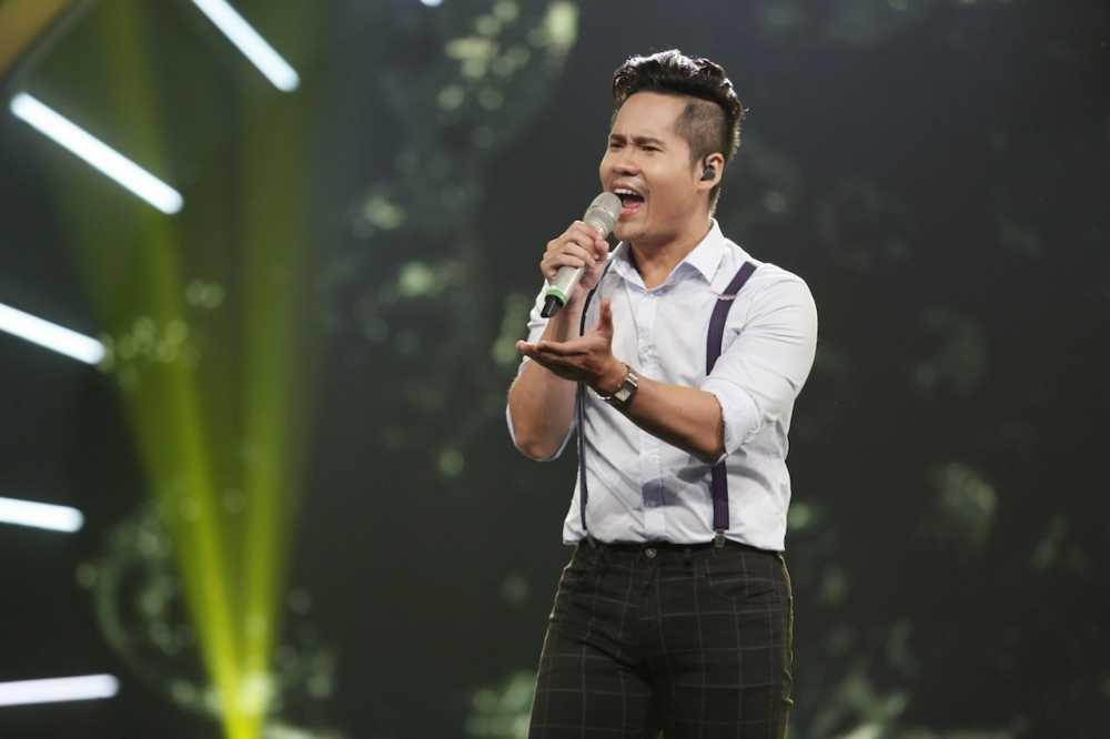 Vo chong Thu Minh xuat hien rang ro giua scandal lua tien hinh anh 15