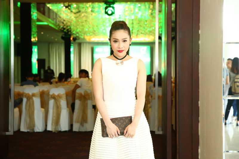 Thanh Duy 'soc', khong dam vao mang xa hoi vi bi fan Son Tung tan cong hinh anh 3