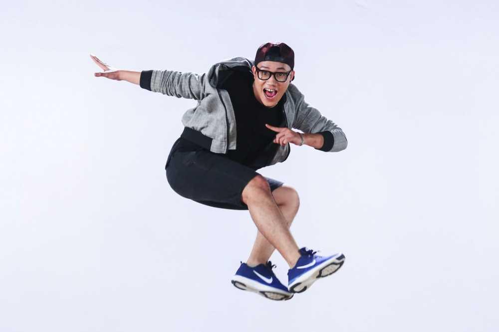 Truc tiep Vietnam Idol 2016: Dong Nhi 'dai nao' san khau hinh anh 2