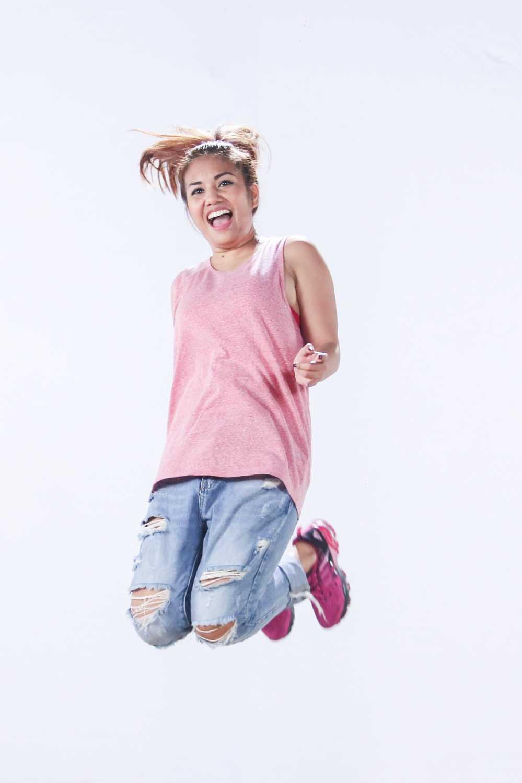 Truc tiep Vietnam Idol 2016: Dong Nhi 'dai nao' san khau hinh anh 3