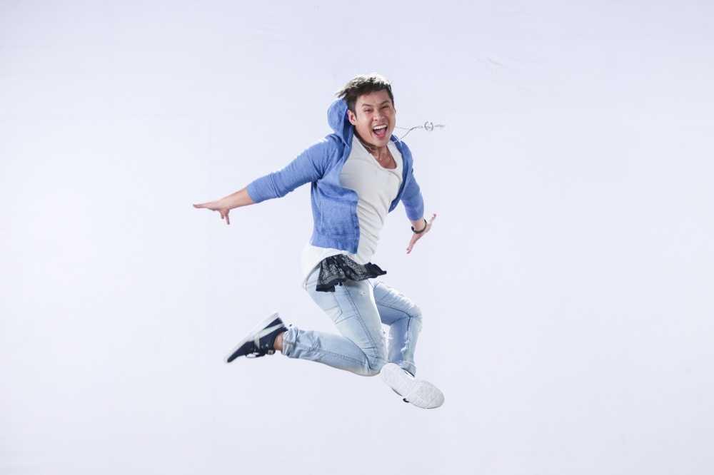 Truc tiep Vietnam Idol 2016: Dong Nhi 'dai nao' san khau hinh anh 6