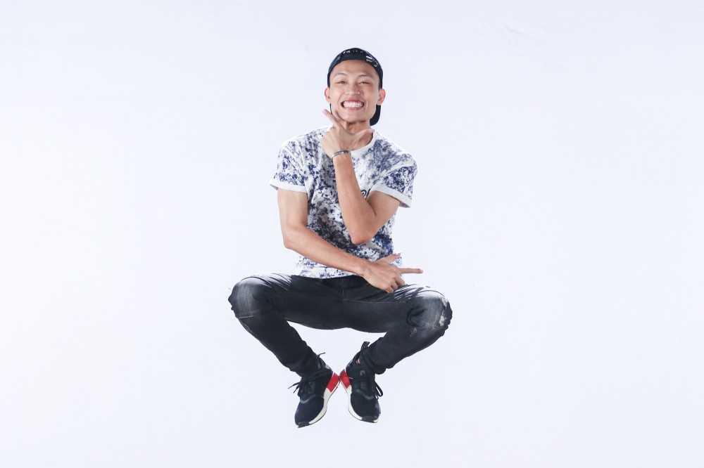 Truc tiep Vietnam Idol 2016: Dong Nhi 'dai nao' san khau hinh anh 5