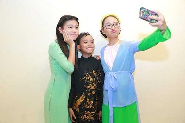 Kho tin day chinh la giong hat cua Phuong My Chi hinh anh 5