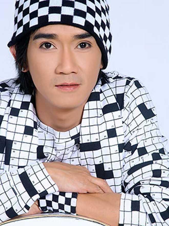 Chuyen chua ke ve lan chien thang bao benh truoc khi bi ung thu cua Minh Thuan hinh anh 8