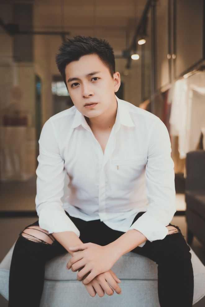 Truong Giang thay the Viet Huong 'sanh doi' cung Tran Thanh hinh anh 7