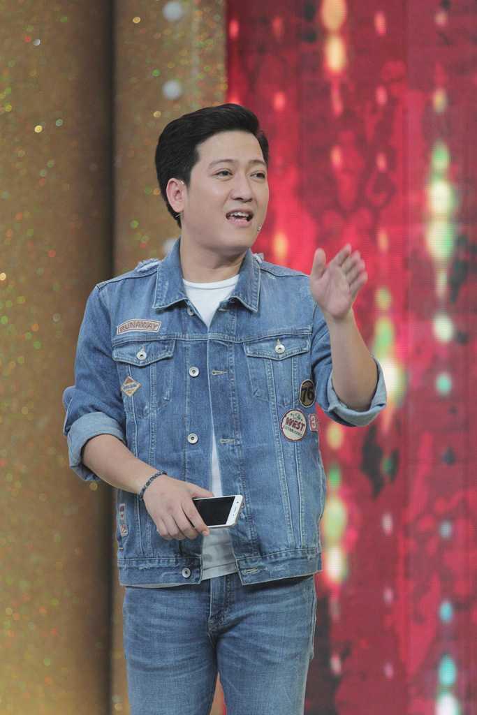 Huong Giang chuyen gioi bi Bich Phuong yeu cau 'hay doi dien voi toa an luong tam' hinh anh 8