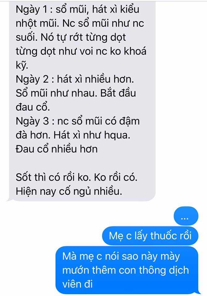 1001 cach 'hanh ha' quan ly sieu de thuong cua Hari Won hinh anh 3
