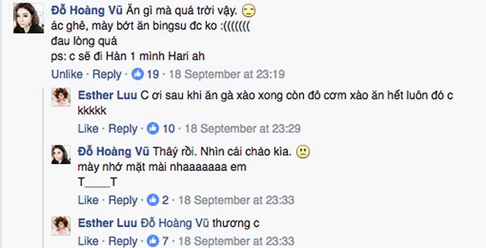 1001 cach 'hanh ha' quan ly sieu de thuong cua Hari Won hinh anh 2