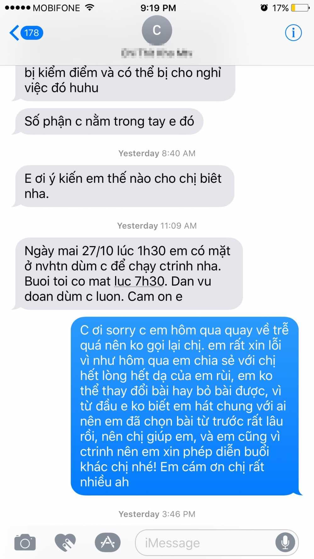 Trang Phap tung bang chung to ban to chuc MTV vi benh vuc Son Tung ma 'doi trang thay den' hinh anh 5