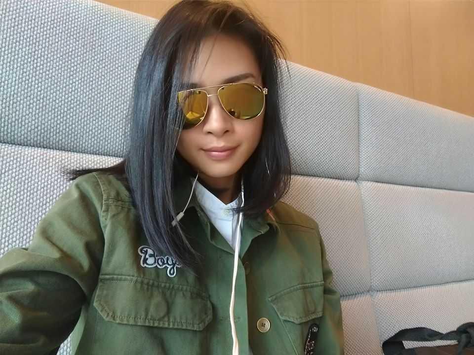 Ngo Thanh Van bay bi quyet co than hinh quyen ru cho phu nu tuoi 30 hinh anh 3