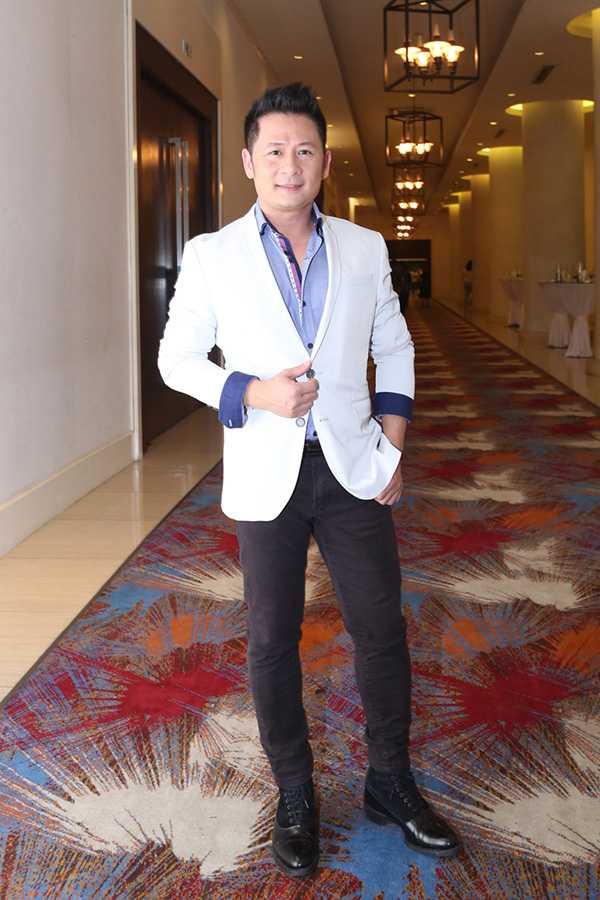 Ha Ho danh tang 'mon qua dac biet' cho Giang Hong Ngoc hinh anh 6