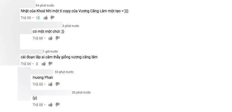 Sing my song: Giong ca 'Bon chu lam' dao loi lan phong cach bieu dien cua nghe si Trung Quoc hinh anh 4
