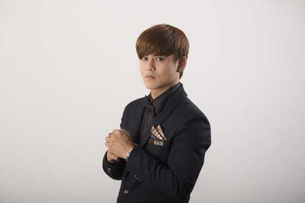 Ung Dai Ve 'hop fans' tren Bigo Live hinh anh 5