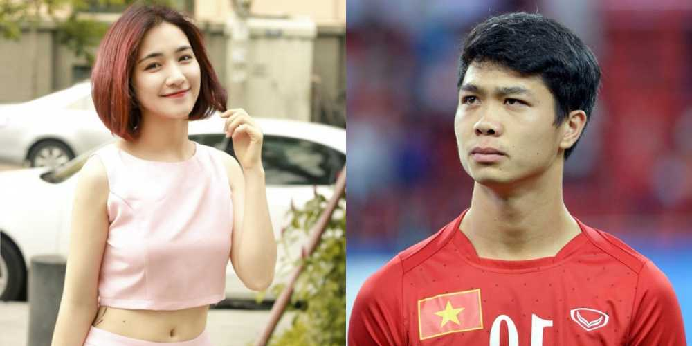 Nhung cuoc chia tay 'duong ai nay di' on ao nhat showbiz Viet 2016 hinh anh 4