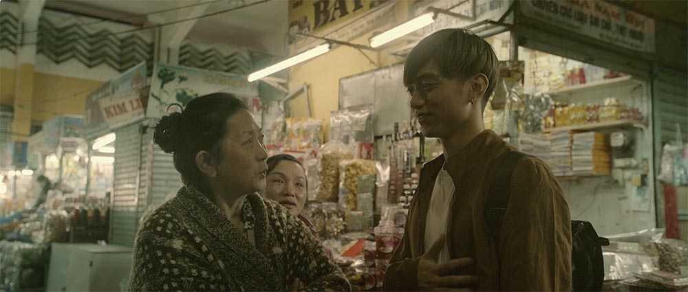Soobin Hoang Son tui than vi nho nha nhung van muon 'di de tro ve' hinh anh 3