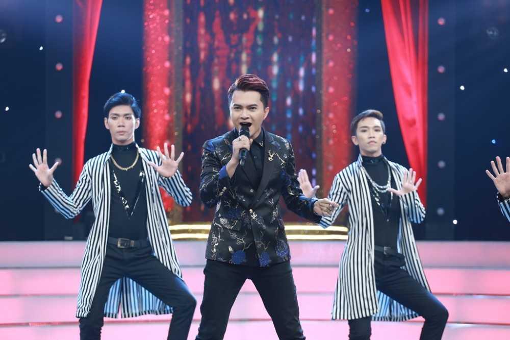 Truong Giang bi 'to' loi dung ten tuoi Nha Phuong hinh anh 5